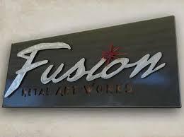 fusionmetal