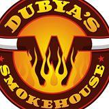 dubya's